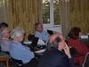 Saturday, 27 April; Lectures