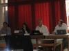 Sunday, 28 April; EPS–CEI Kick-off Meeting